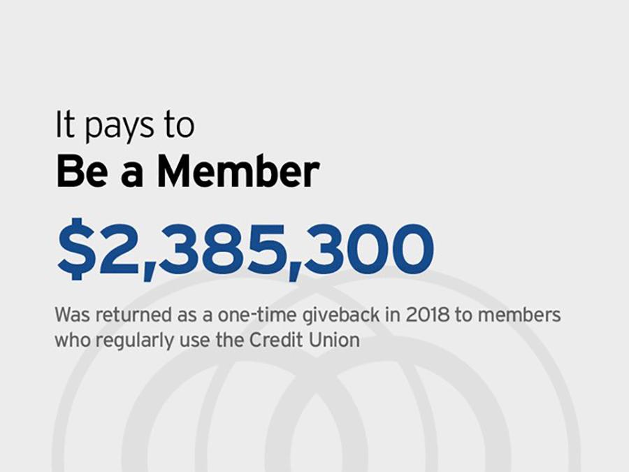 Utah Power Credit Union